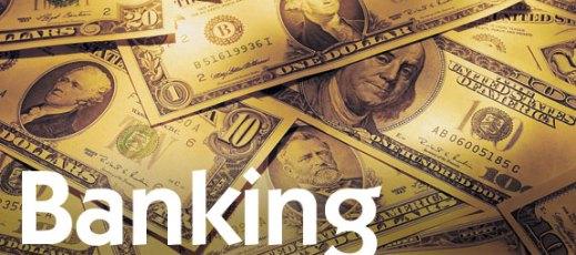 banking_in_korea